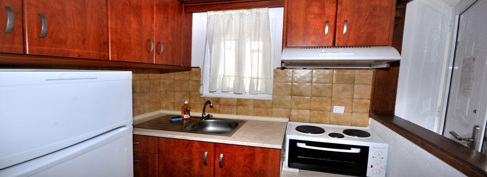 Exohi_Studios_Apartments_Sarti_Halkidiki_006