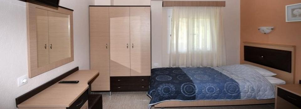 sarti-apartments-studios-exohi-2017-001